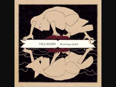 Villagers - The Meaning Of A Ritual