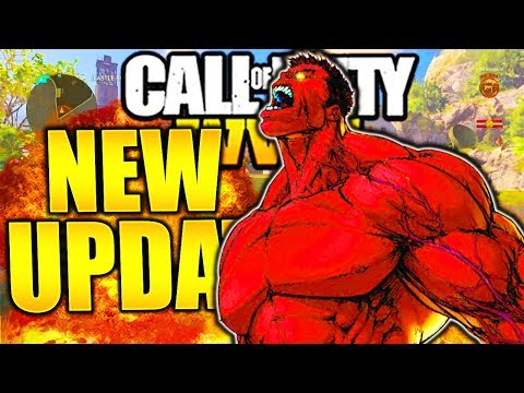 *NEW* HUGE UPDATE CALL OF DUTY WW2 1.08 PATCH UPDATE! NEW GAME MODES COD WW2 1.08 PATCH NOTES!