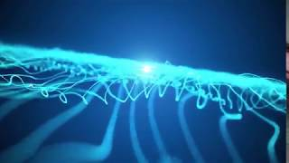 Powerful Third Eye Opening Binaural Beat Subliminal Visualization Video & Manifestation Movie