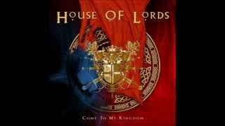 Watch House Of Lords Another Day From Heaven video
