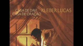 Vídeo 127 de Kleber Lucas
