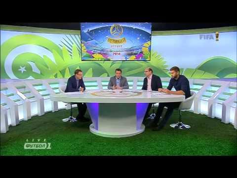 футбол высшая лига россия таблица