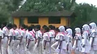 MALABAR ENGLISH MEDIUM SCHOOL - MELMURI