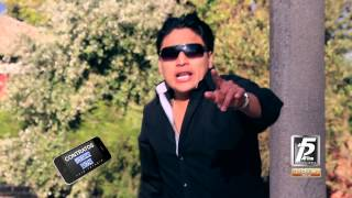 VIDEO OFICIAL  NO ME LLAMES   LUIS TOTASIG 5PAFILM PRODUCCIONES 0984301251