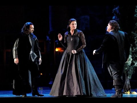 Thumbnail of Verdi: Don Carlos