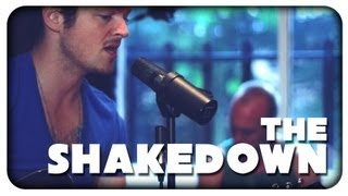 The Shakedown - Everlasting Arms (Vampire Weekend Cover)