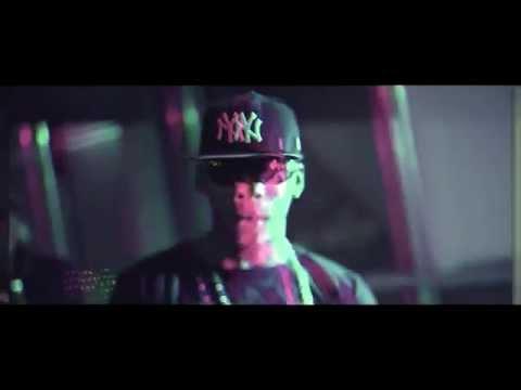 Strizzy (@MystroStarr) - IM BACK! [Music Video] @LinkUpTV