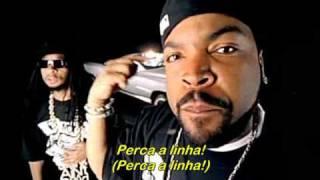 download lagu Ice Cube Ft. Snoop Dogg And Lil' Jon - gratis