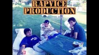 Rapvice Daşşak Production
