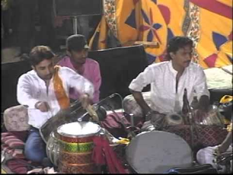 Farida Mir Dayro At Maimandir Nadiad Part 05.mp4 video