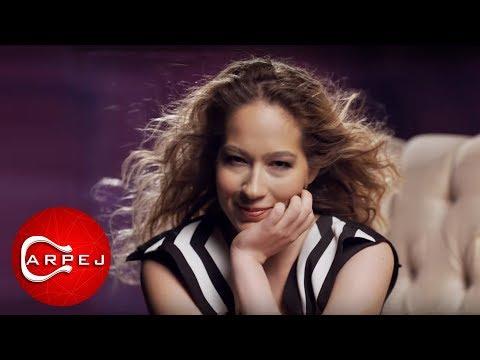 Gülçin Ergül - Bir Tanecik Aşkım (Official Video)