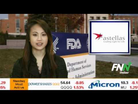 Teva Pharmaceuticals Settles Tarceva Lung Cancer Drug Lawsuit