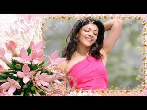 Arya 2-Mr. Perfect 1080p HD Tharaka C Peiris.mp4