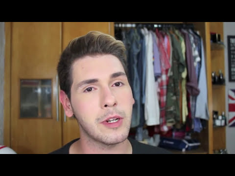 COMO CUIDAR DO CABELO LOIRO | Estilo Bifásico