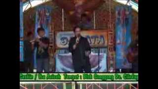 download lagu Air Mata Perkawinan Aung Anggara gratis
