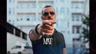 Defkhan ft. Rota - Mat (Official Audio)