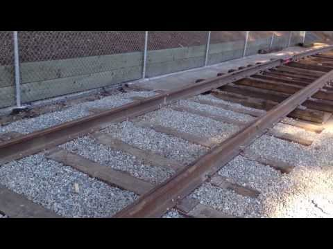 The UP 4014 Project - Nov. 6, 2013