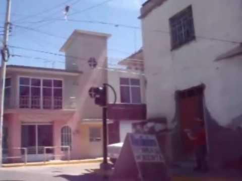 Tuxpan,Michoacan.wmv