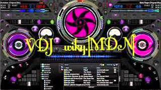 download lagu Vdj Wiky Mdn Malu Sama Kucing Remix gratis