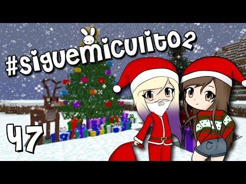 DECORAMOS NUESTRA CASA DE NAVIDAD | #SigueMiCulito | Episodio 47