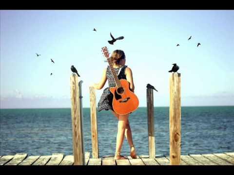 Chus & David Penn Feat.Daren J.Bell - Sunshine (Montejano Spanish Guitar Mix)