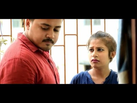 Tu mere samne || a heartouching love story || rahul jain