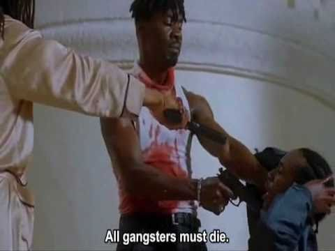 shottas breathe scene youtube