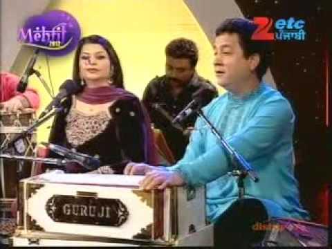har adami se pyar ka suada Sada Thakur & Masoom Thakur