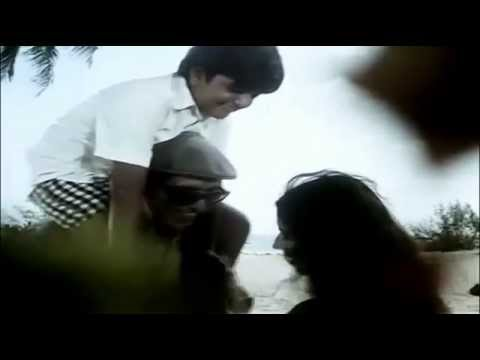 Ek Pyar Ka Nagma Hai: 1972 Film Shor HD Song New