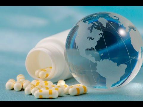 Global Ischemic Heart Disease IHD Drugs Market 2015-2019