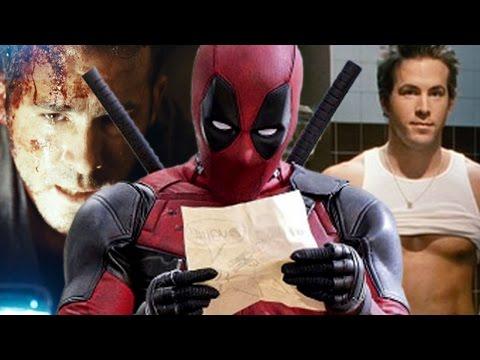 7 Best Ryan Reynolds Movies Ranked