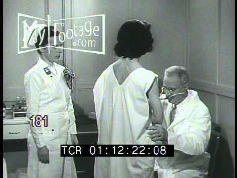 DOCTORS OFFICE EXAMINATION OF PATIENTS,XRAY