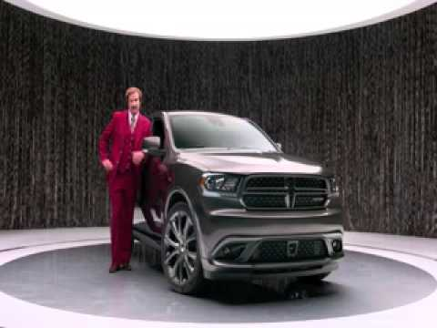 Dodge Durango  Dealer Farmerville, LA | Dodge Durango Dealership Farmerville, LA