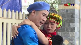Phim Hài 2018 - Tọc ăn Kinh 4 | Phim Hài Hay Cười Vỡ Bụng 2018