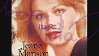 Jeane Manson - Comme Un Enfant