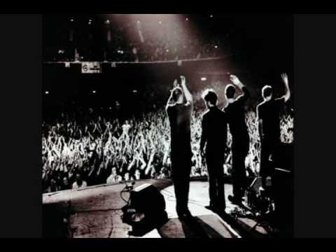Coldplay - Warning Sign (Instrumental)