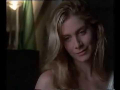 Angelina jolie / Pelicula  Gia  en Español
