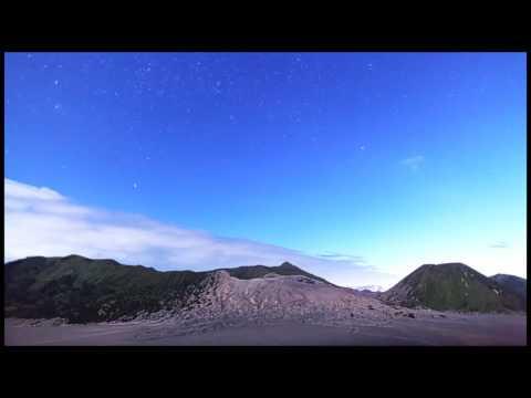 tour travel ke gunung bromo WA/TLP |087849993709 ||087849993709 XL | JAWA TIMUR TOUR TRAVEL
