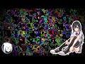 Swanky Tunes The Parakit Chipa Lipa Extended Music Visualization mp3