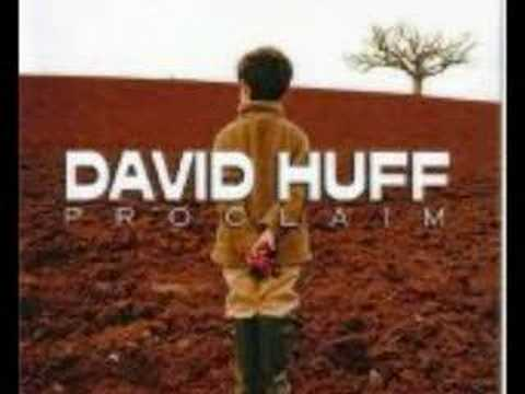 David And The Giants/David Huff...MUST WATCH!!!