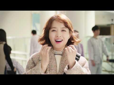 download lagu 정은지 Jeong Eun Ji - 그대란 정원 힘쎈여자 도봉순 OST gratis