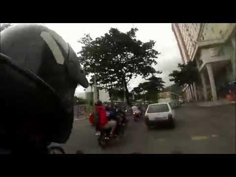 Visit Brazil Tourism Video