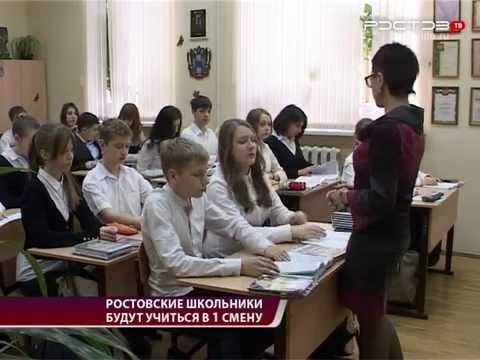 Новости создания росгвардии россии