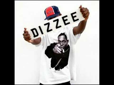 Dizzee Rascal, Flex (With Lyrics)