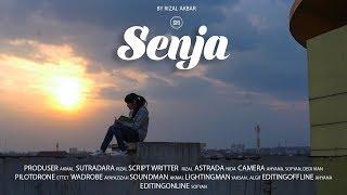 SENJA - Short Movie Indonesia (2018)