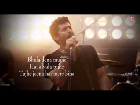 Bhula Dena Mujhe Vs Sajna Aa Bhi Jaa Vs Not This Time - 2013 Mashup (dj Vipin) video
