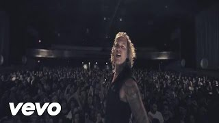 Watch Attila Payback video
