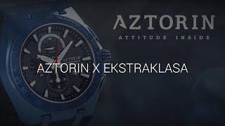 Aztorin: najszybsze bramki Ekstraklasy 2011-2015