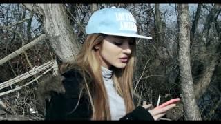 Danial Ahmadi ft Saba Z   Khoobe Halam Ba To