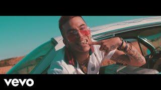Sfera Ebbasta - Tran Tran (Official Music Video) (Prod. Charlie Charles)